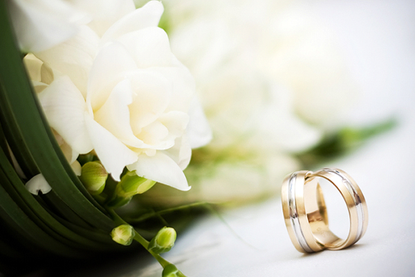 Same-sex Marriage and Divorce in Connecticut