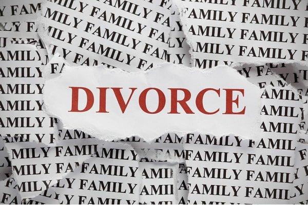 Divorce Business Valuation